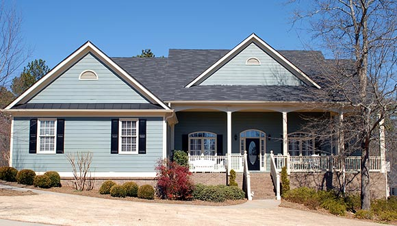 Home Warranty Inspections from True Light Inspections