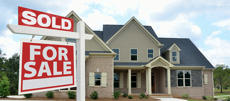Get a pre-purchase inspection, a.k.a. buyer's home inspection, from True Light Inspections