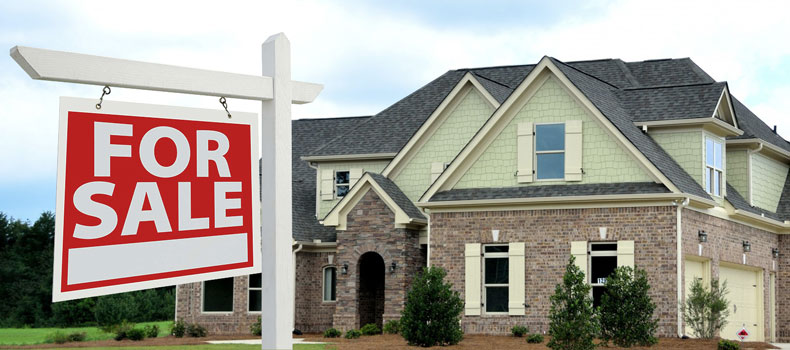 Get a pre-listing inspection, a.k.a. seller's home inspection, from True Light Inspections